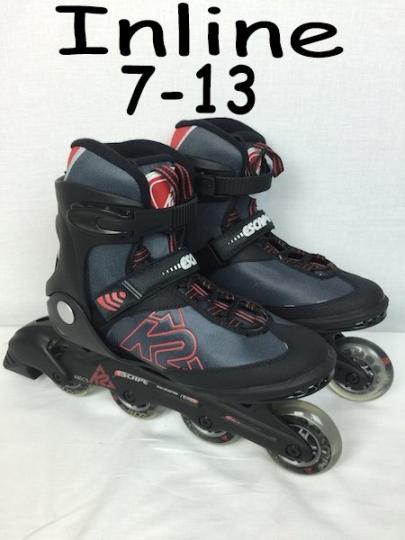 K2-size-7-13