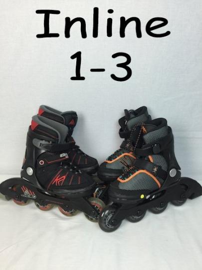 K2-size1-3