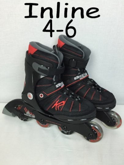 K2-sizes-4-6