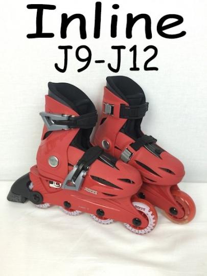 Roces-sizes-j9-12