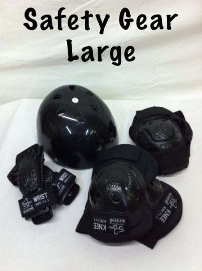 large-gear
