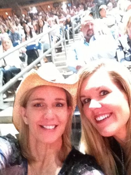 Jen+Beth